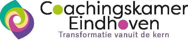 Coaching-Eindhoven