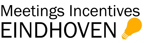 Meetings-Incentives-Eindhoven