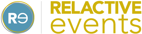 Relactive-Events